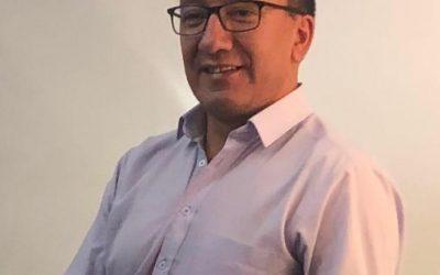 José Elias Morillo