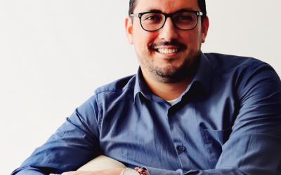 Miguel Huertas