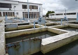 Se desconoce el estado en que se encuentra la ejecución del proyecto de optimización del acueducto de Ipiales.