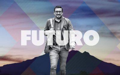 Miguel Huertas acepta curul en el Concejo Municipal, a la que tiene derecho por ocupar el segundo lugar en las elecciones a la Alcaldía de Ipiales