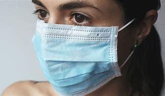 Nariño sobrepasa los 25.000 positivos para Covid-19 desde el inicio de la pandemia.